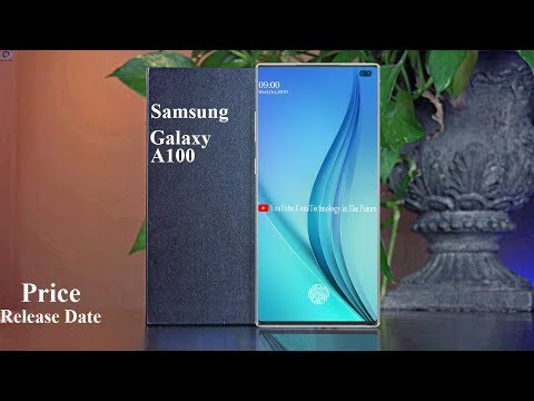 samsung-galaxy-a100---7000-mah-battery,-price&release-date,-features,-specs,-trailer,-concept!