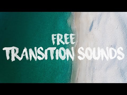 free-transition-sounds-effects!-|-swoosh,-swish,-whoosh