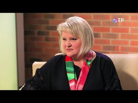 МАРГАРИТА СУХАНКИНА: Своих приемных детей я увидела по телевизору
