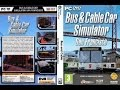 bus and cable car simulator san francisco 2016 download and install