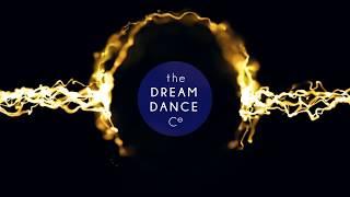 """THE DREAM DANCE COMPANY """"ENTER THE VORTEX"""" AUSTRALIAN PROMO 2017"""