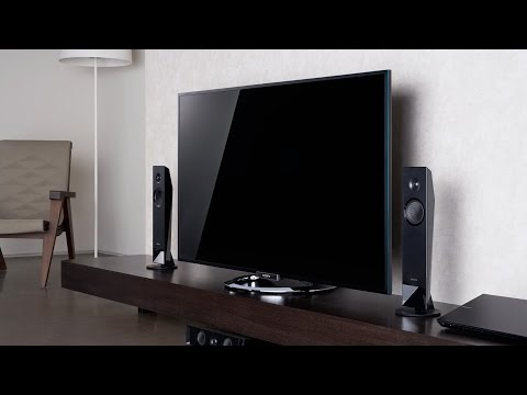 "sony-kdl-46w905a-review-smart-tv-full-hd-46""-features-specs-2015"