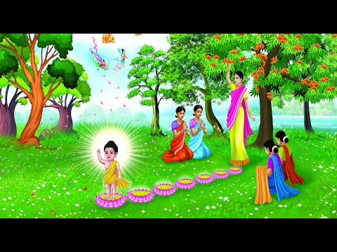 Meditation Music Kids - meditation music for kids, children, CHAKRA HEALING