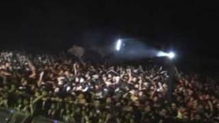LeBays - Satu & Pencuri Hati LIVE at Kendal-Jogja 31Oct09
