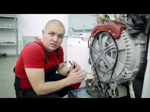 Tumble Dryer Error Codes E61 E62 E63 E64 E65 E66 E67