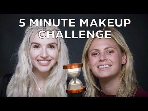 festival inspired eyesde YouTube · Haute définition · Durée:  1 minutes 44 secondes · 5.000+ vues · Ajouté le 03.03.2017 · Ajouté par tarte cosmetics