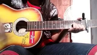 Video Cinta gila-Triad..Guitar Accoustic Accordess download MP3, 3GP, MP4, WEBM, AVI, FLV Agustus 2017