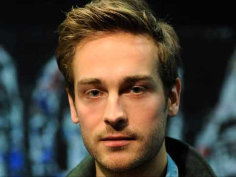 Tom Mison - The Cazalets - Casting Off Ep 5 & 7 (BBC Radio 4