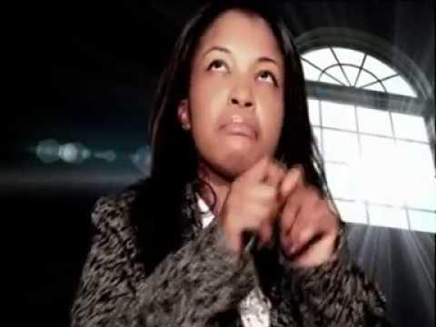 Karen Chintelelwe Official Video