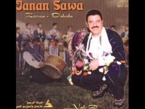 assyrian janan sawa 2009 youtube