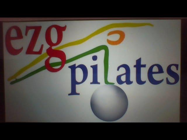 11/06/2020 Clase de Pilates