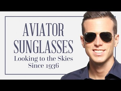 aviator-sunglasses---how-to-pick-the-right-style,-what-aviators-to-buy-&-mistakes-to-avoid