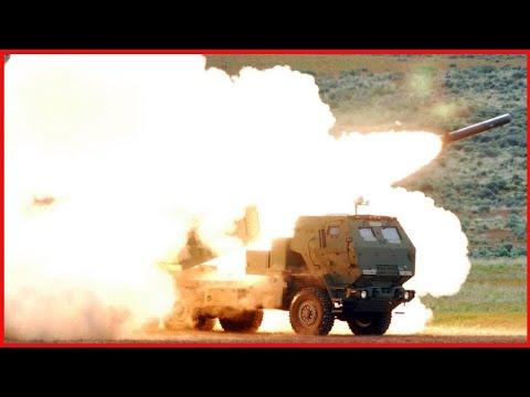 매우 강력한 M142