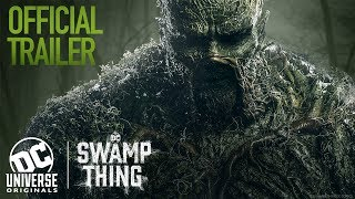 swamp-thing-full-trailer-dc-universe-the-ultimate-membership