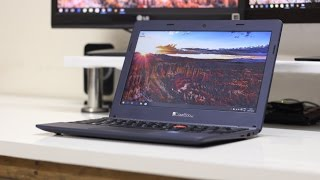 iBall Excelance Compbook review - Best laptop under 15,000