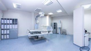 Рентгендиагностика(Несмотря на появление таких новых и передовых технологий как компютерная томография (КТ) и магнитно-резона..., 2016-01-20T08:34:14.000Z)