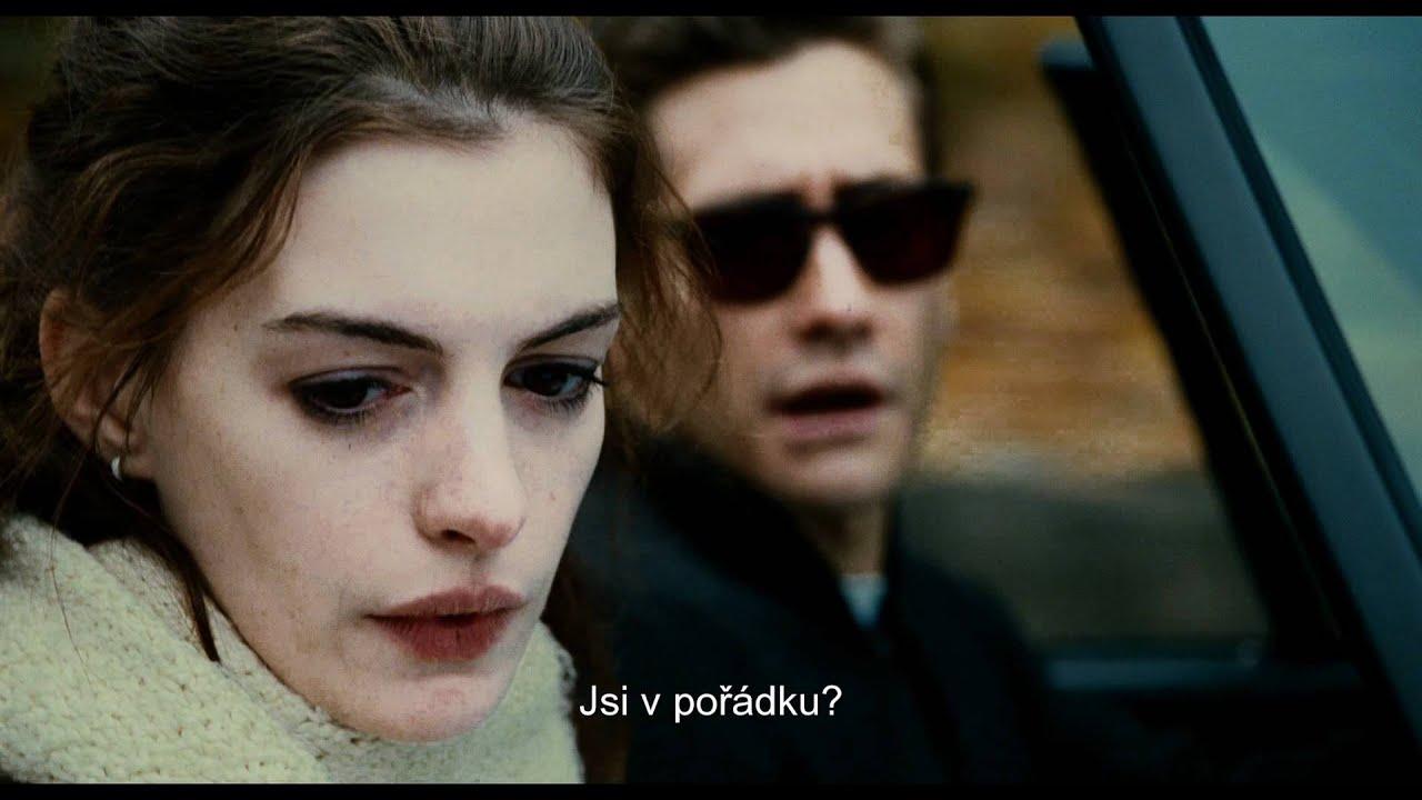 Láska a jiné závislosti / Love and Other Drugs (2010) - český HD trailer