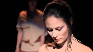 Alex Clare - Relax my Beloved (music video from Genero.tv official contest)