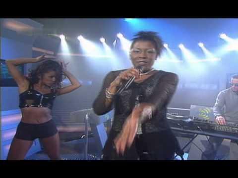 DJ Sakin & Friends - Protect your mind 1998
