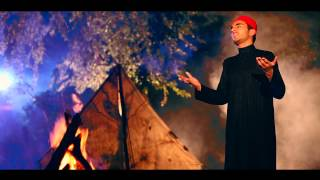 Download Milad Raza Qadri | Karbala | Official MP3 song and Music Video