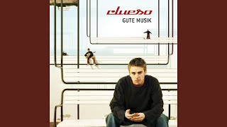 Gute Musik (Remastered 2014)