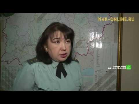Судебные приставы Якутии взыскали с должников более 5 млрд рублей