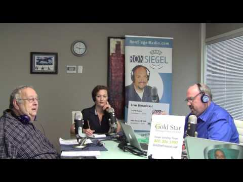 How Can You Purchase a Home with a Reverse Mortgage - Mar 15