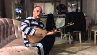 Kastamonulu aşık Mehmet