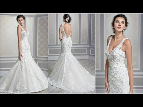 Wedding Gowns 2016 | Pictures Of Wedding Dresses | Wedding Dresses | Bridal Dresses | Bridal | WD30