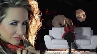 Lady Yuliana - Asi Soy Yo l Video - Audio Oficial