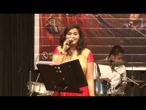 Awara Bhawre | Nireeksha Menon |