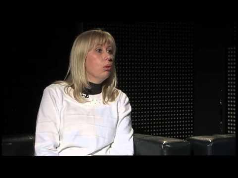 99% - Викторија Лазароска, Весна Кајмакоска 23.02.2016