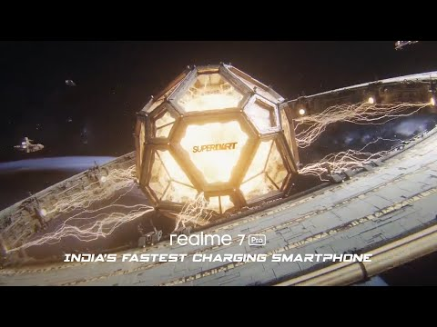 realme-7-pro-|-capture-sharper-charge-fastest