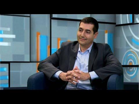 """ד""""ר ערן חדד מדבר על ניתוחים להקטנת חזה"""