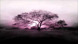 Activa feat. Julie Harrington - Stronger (Club Mix) [Discover]  ☊