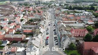 Download Video Dunbar Traditional Music Festival 2018 MP3 3GP MP4