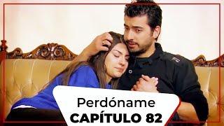 Perdóname Capítulo 82 Doblado Al Español Youtube