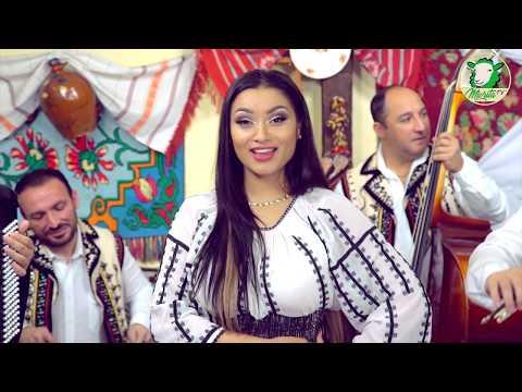 Malyna & Taraful Canta Lautare - Omul e ca pomul (Miorita TV)