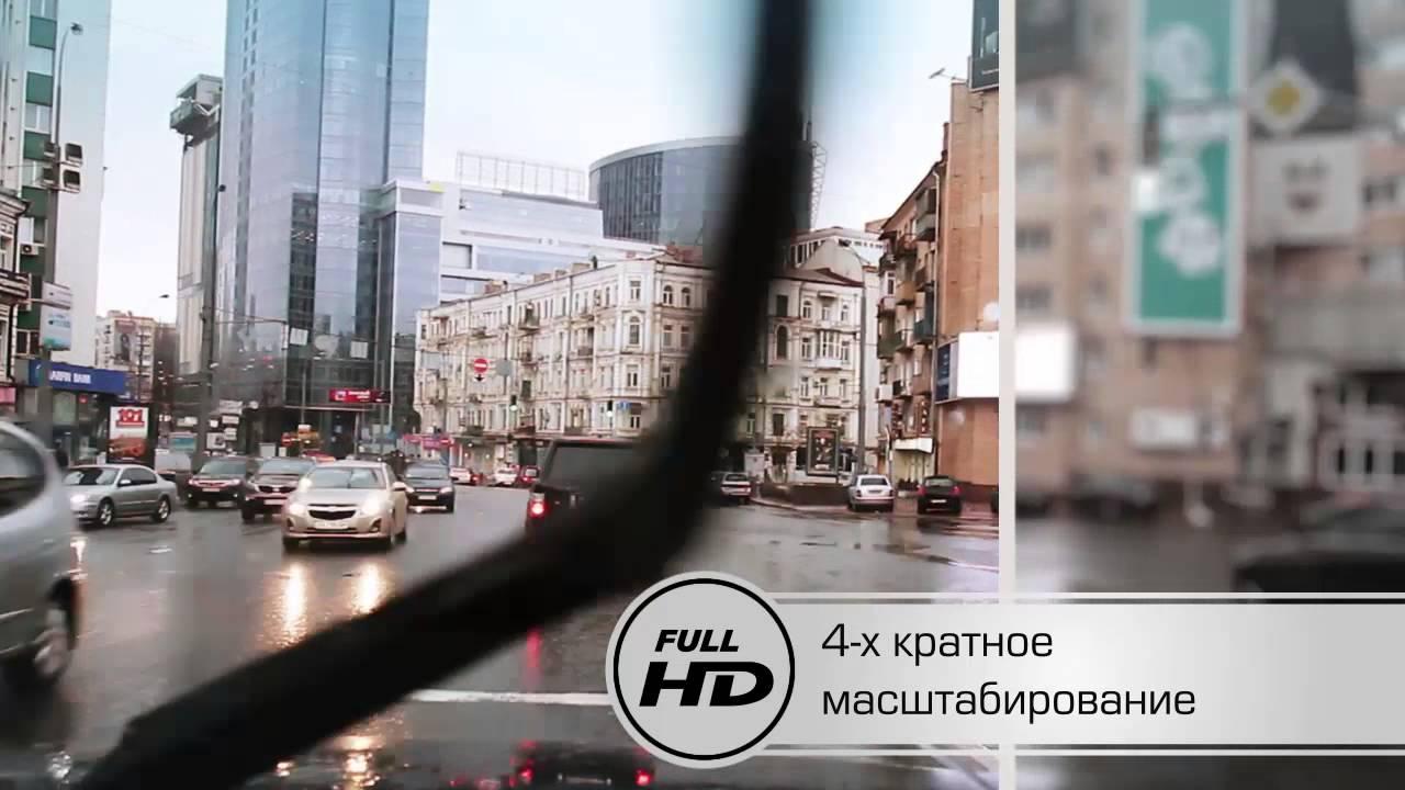 www.texet.ru электронная книга тв-880hd инструкция