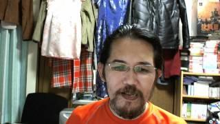 2010年3月から毎週月曜日〜金曜日の帯で、 USTREAMレギュラー番組をスタ...