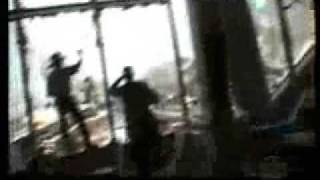 "9/11 Tribute - ""Bonnie Brae"""