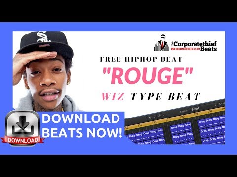 Hip Hop Beats Free Download