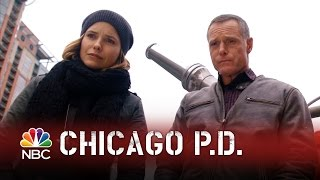 Chicago PD - Gruesome Catch (Episode Highlight)