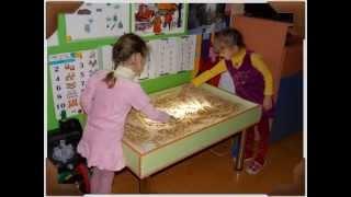 Детская мебель. Мебель для детского сада.(Мебель для детских садов. Мебель для детского садика. Корпусная мебель для детских садов. Мебель для детски..., 2014-10-20T13:21:16.000Z)