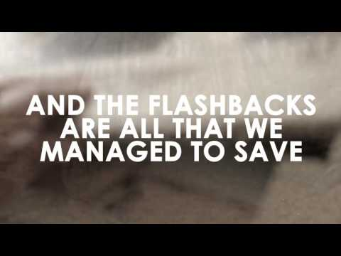 """Flashbacks"" - Jamestown Story (Official Lyric Video)"