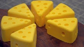 チーズケーキ|Nino's Homeさんのレシピ書き起こし