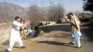 buner pashto funy video