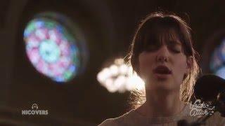 Les Nicovers - Sorry de Justin Bieber - par Charlotte Cardin