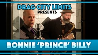 """DRAG CITY LIMITS PRESENTS: Bonnie 'Prince' Billy """"I Have Made a Place"""""""