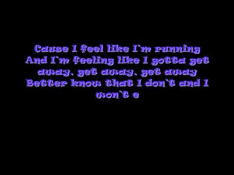 Look At Me Now By Chris Brown With Lyrics